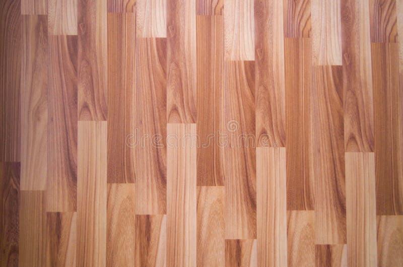 Fondo o copertura dell'industria del legno immagini stock libere da diritti