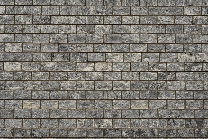 Fondo o struttura della parete di pietra fotografia stock libera da diritti