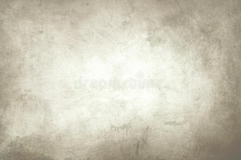 Fondo o struttura grigio di lerciume fotografie stock