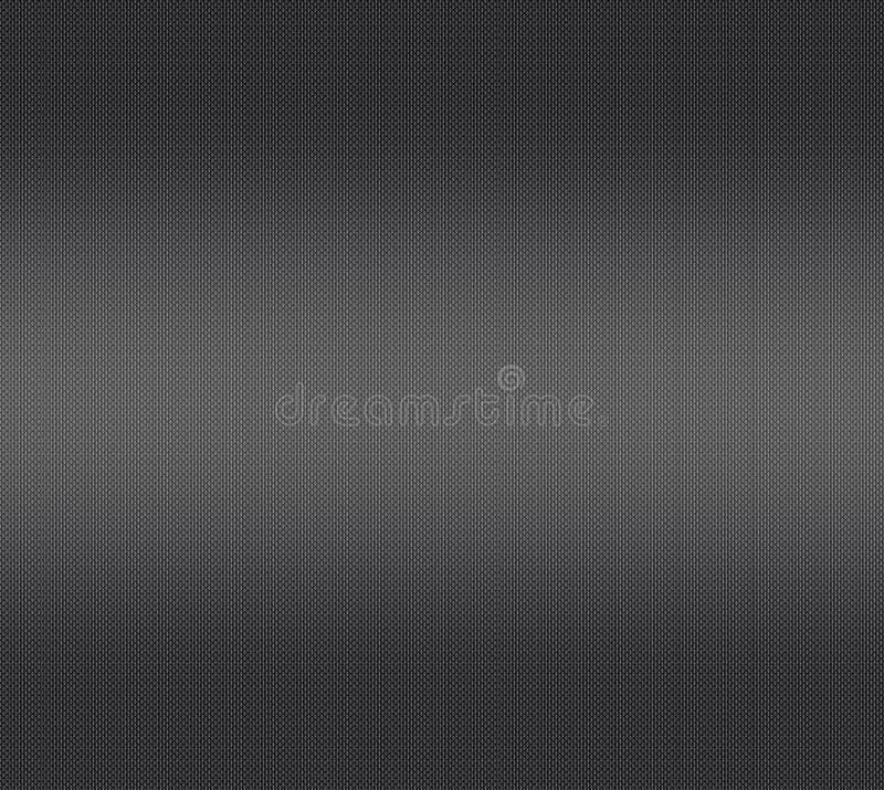 Fondo o struttura nero astratto fotografie stock