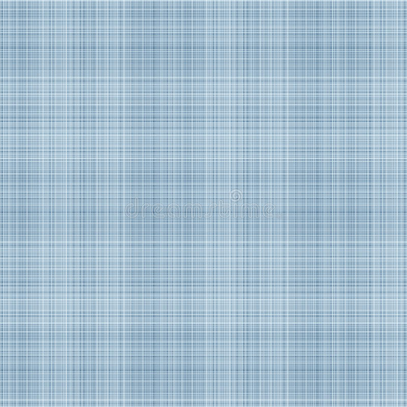Fondo o struttura a quadretti blu. fotografie stock