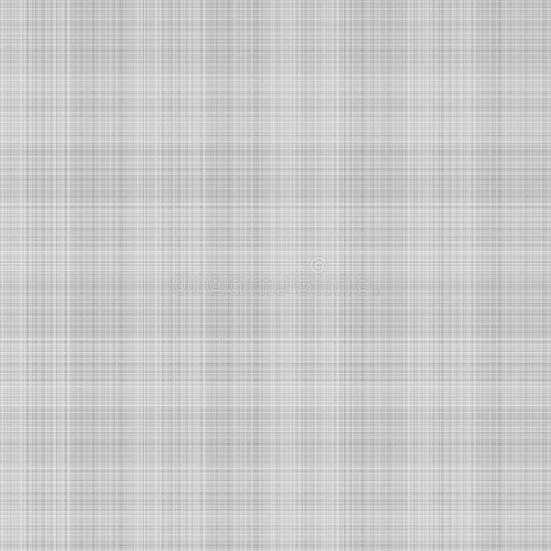 Fondo o struttura a quadretti grigio. fotografie stock