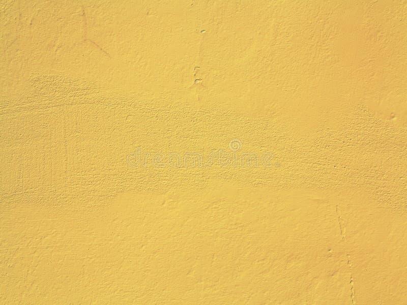 Fondo o textura amarillo de la pared de la pintura for Pintura beige pared