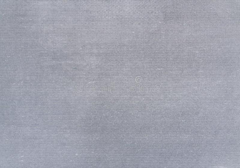 Fondo o textura blanco y gris de la pizarra fotografía de archivo libre de regalías