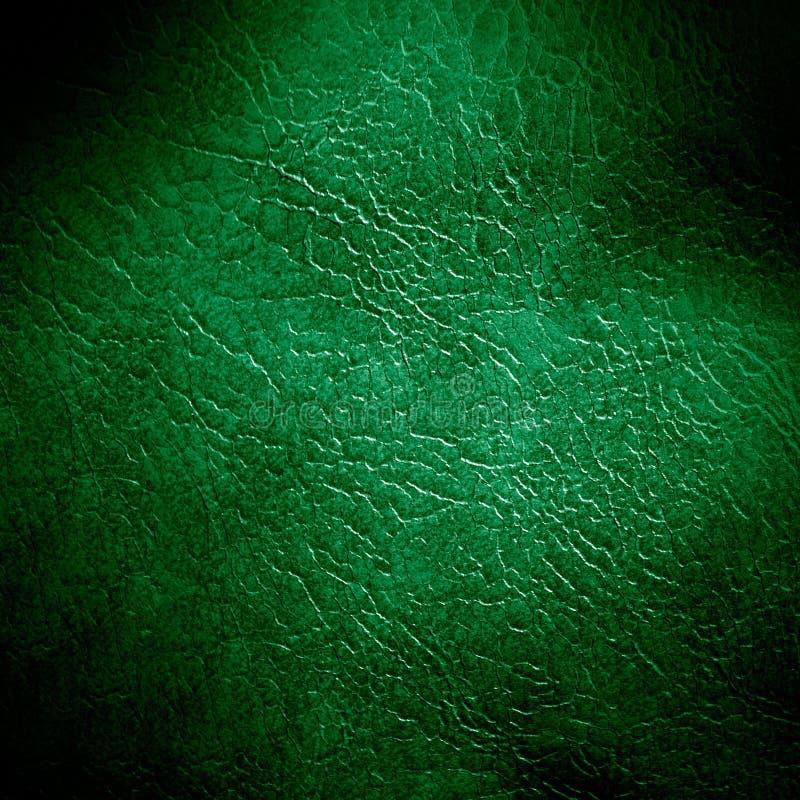Fondo o textura de cuero fotos de archivo
