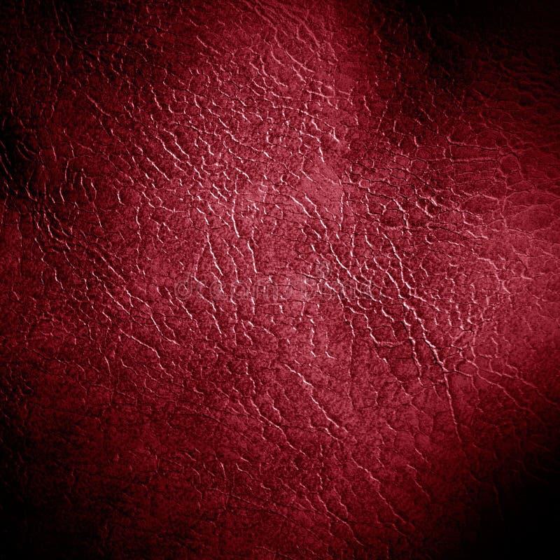 Fondo o textura de cuero fotos de archivo libres de regalías