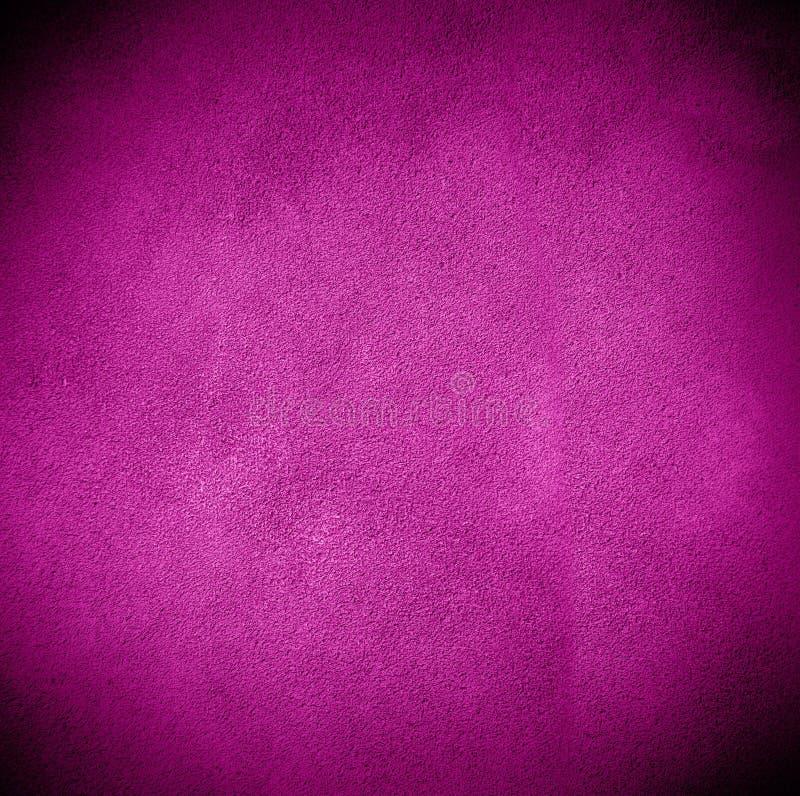 Fondo o textura de cuero foto de archivo libre de regalías