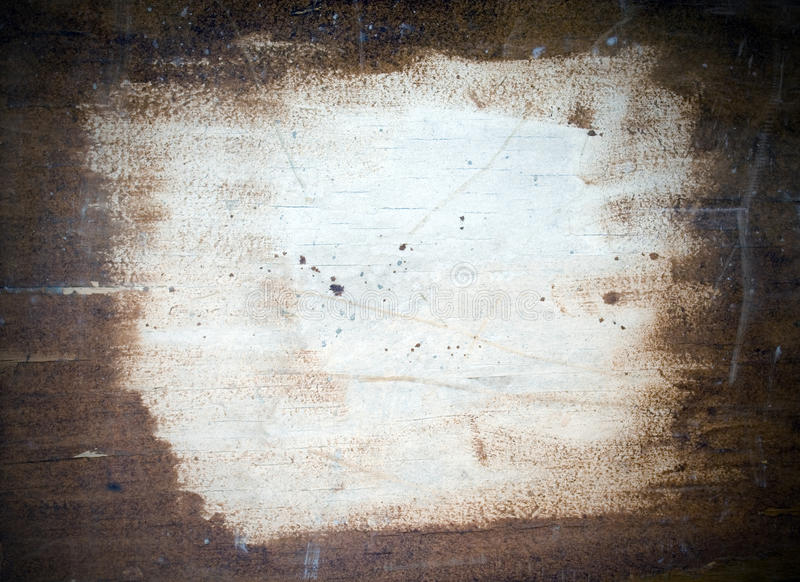 Fondo o textura de Grunge fotos de archivo