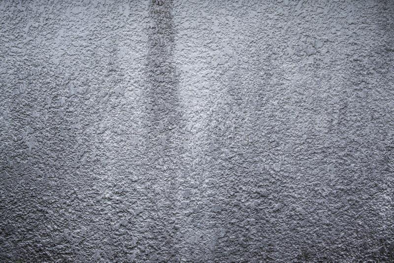 Fondo o textura de la pared. imagen de archivo libre de regalías