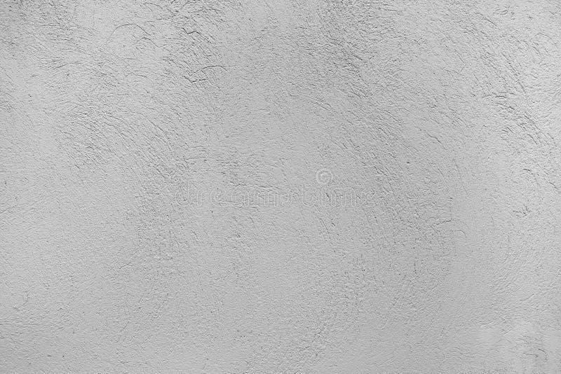 Fondo o textura de la pared. imágenes de archivo libres de regalías