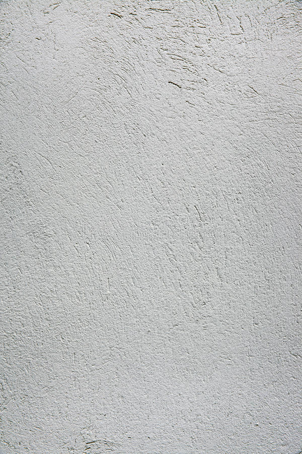 Fondo o textura de la pared. imagenes de archivo