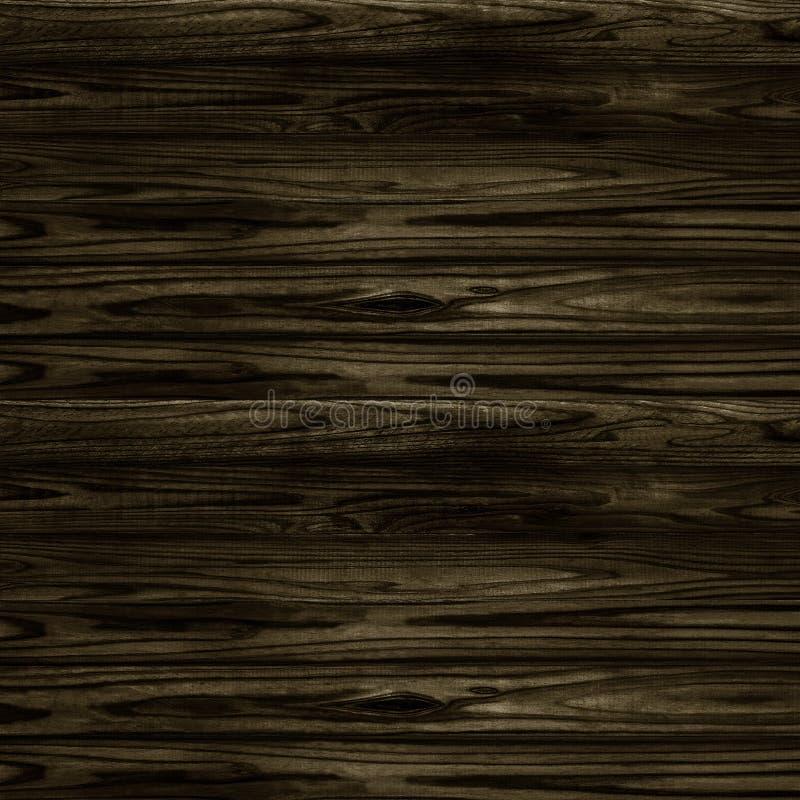 Fondo o textura de madera de la pared; Tex de madera de la pared del modelo natural imagenes de archivo