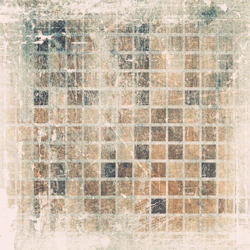 Fondo o textura del Grunge fotos de archivo libres de regalías