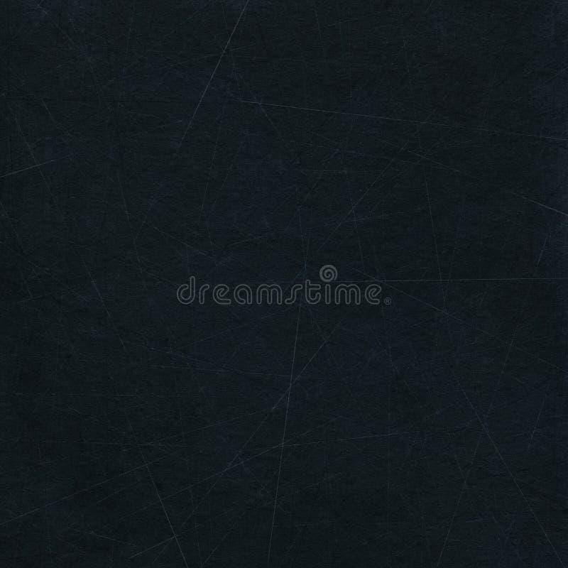 Fondo o textura negro foto de archivo libre de regalías