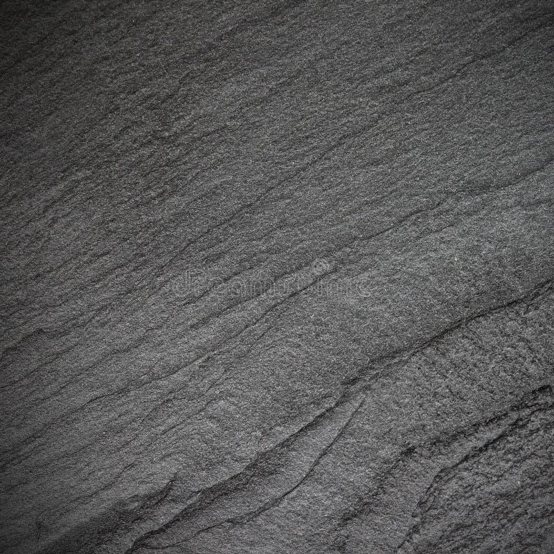 gris hq fondo negro - photo #14