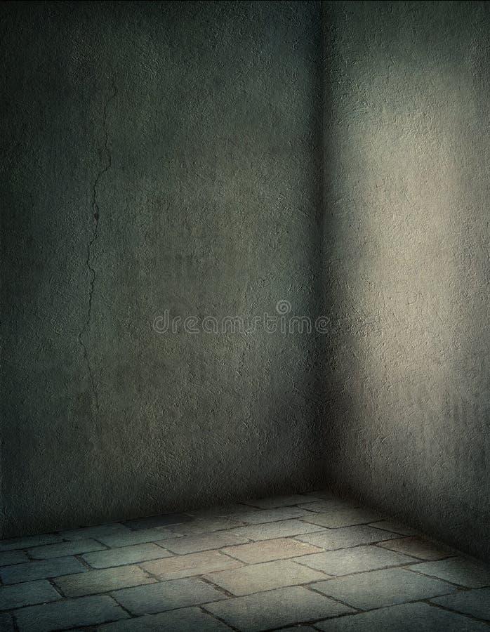 Fondo oscuro foto de archivo