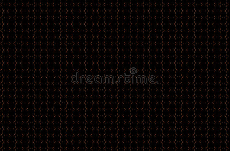 Fondo oscuro del Grunge de ornamentos orientales, o líneas coloreadas t del rosa violeta azul marrón gris marrón anaranjado verde fotografía de archivo