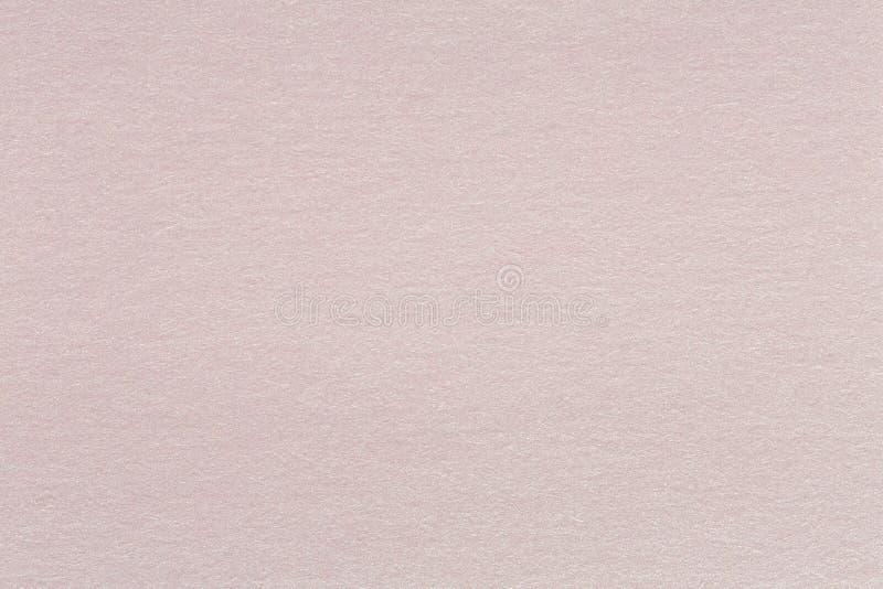 Fondo púrpura abstracto del grunge del vintage del color sólido del fondo imagen de archivo libre de regalías