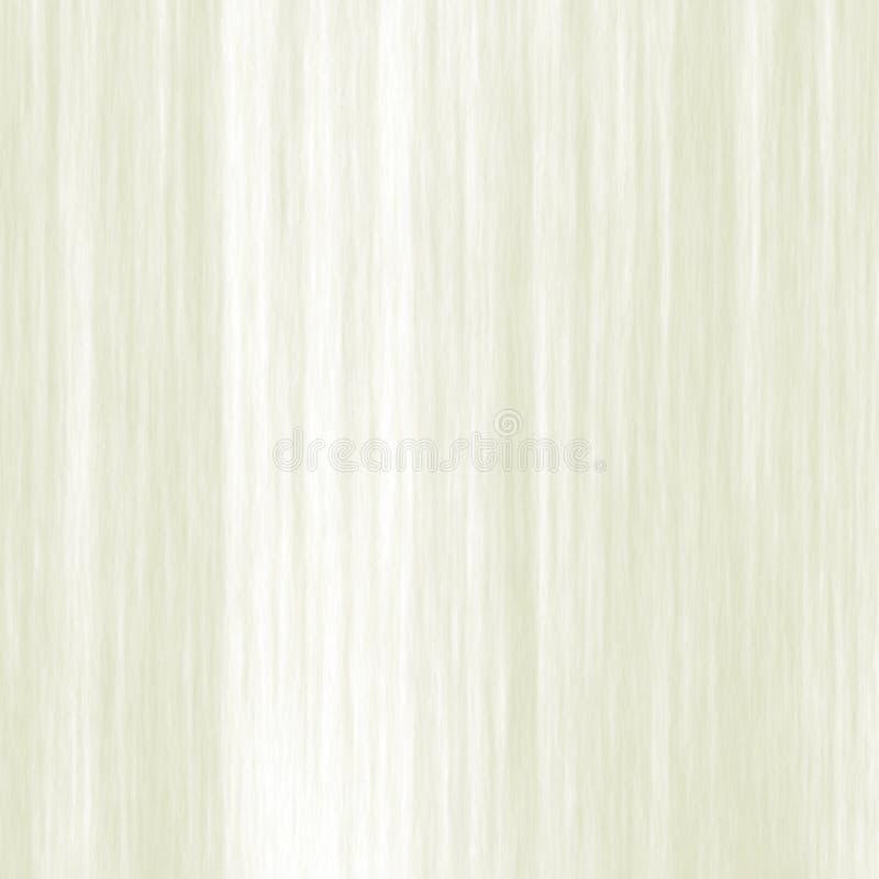 Fondo Palegreen brillante abstracto de la textura de la fibra de la cal, primer macro detallado grande fotos de archivo libres de regalías