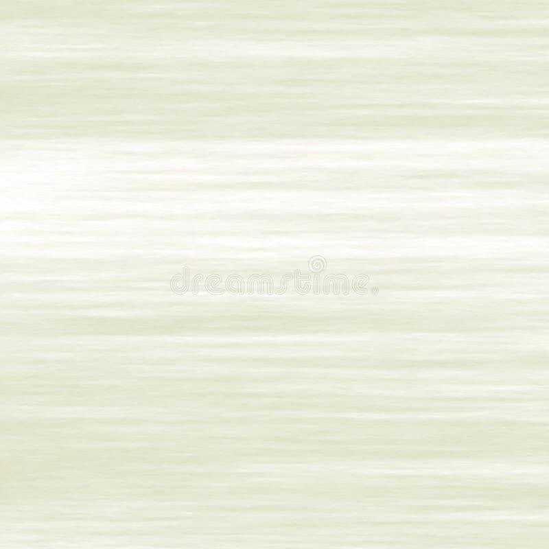 Fondo Palegreen ligero abstracto de la cal imagen de archivo libre de regalías