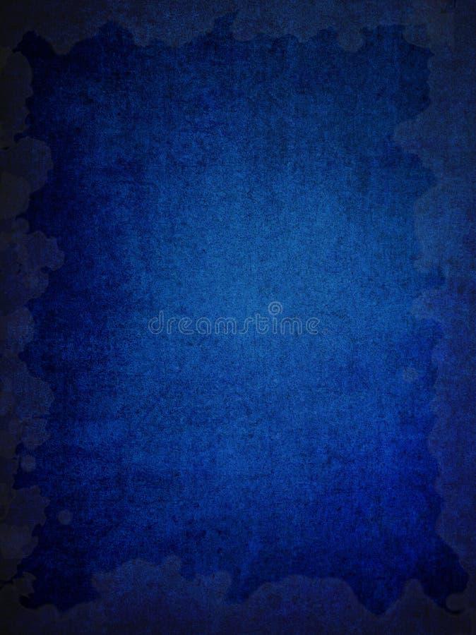 Fondo - papel pintado del Grunge con el espacio para su diseño fotos de archivo