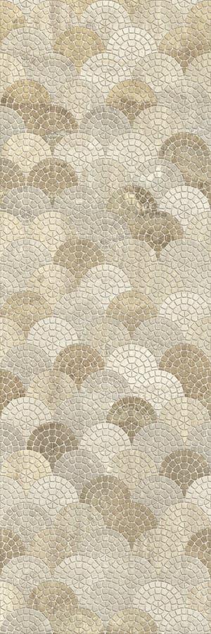 Fondo para las tejas de la pared, textura imagenes de archivo