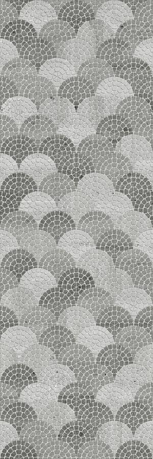 Fondo para las tejas de la pared, textura imagen de archivo libre de regalías