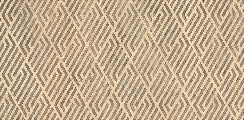 Fondo para las tejas de la pared, textura libre illustration
