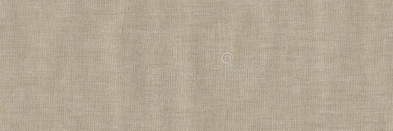 Fondo para las tejas de la pared, textura foto de archivo libre de regalías
