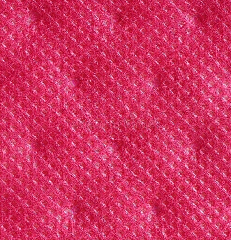 Download Fondo plástico rosado foto de archivo. Imagen de brillante - 41905192