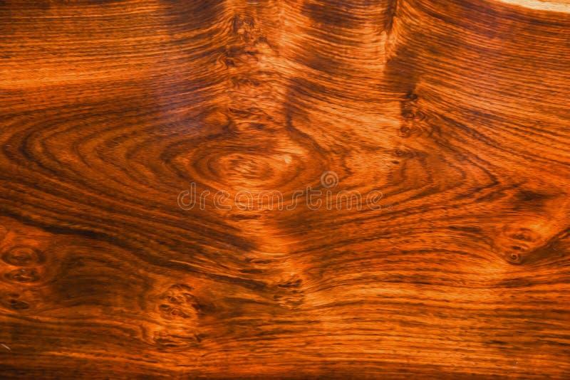 Fondo pulido pintura de la textura de madera de Digitaces, tableros barnizados fotos de archivo libres de regalías