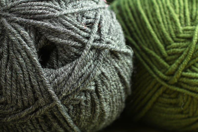 Download Fondo que hace punto imagen de archivo. Imagen de knitting - 64208491