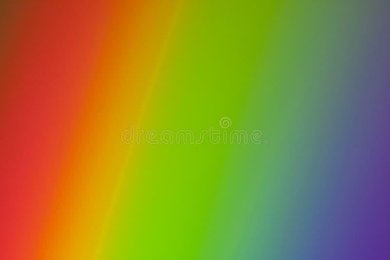 Download Fondo Rayado Diagonal Del Arco Iris Imagen de archivo - Imagen de azul, rojo: 41902587