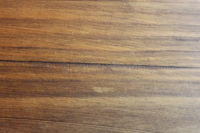 Fondo resistido del grano de madera fotos de archivo
