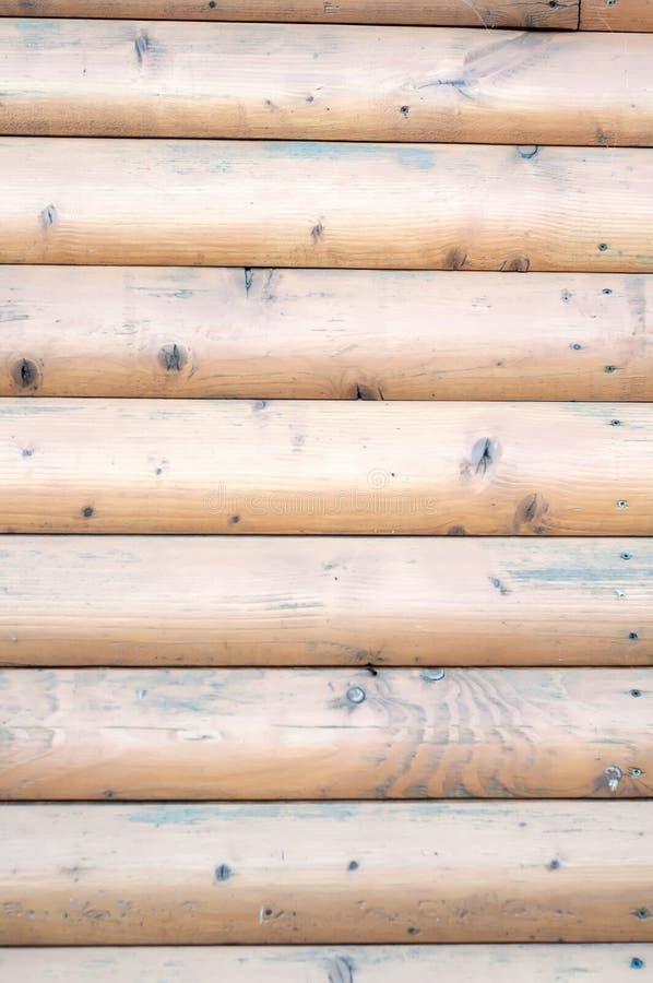 Fondo resistido rústico de madera del granero foto de archivo libre de regalías