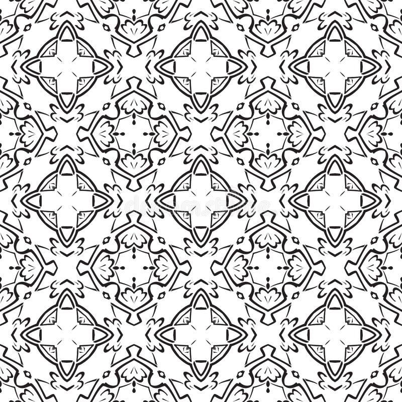 Papel pintado en blanco y negro tira de papel pintado lou for Papel pintado blanco y plata