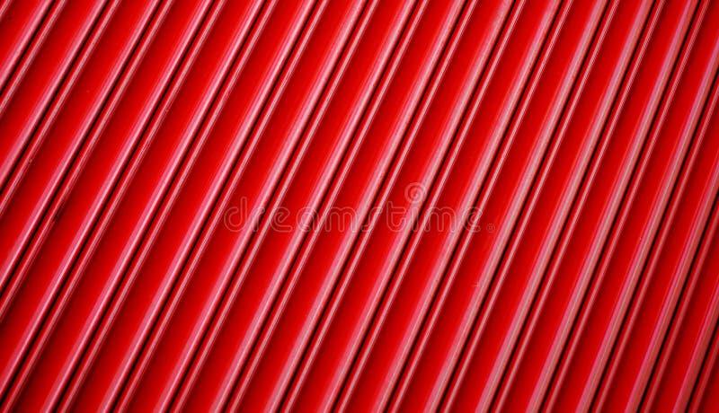 Fondo rojo fotografía de archivo