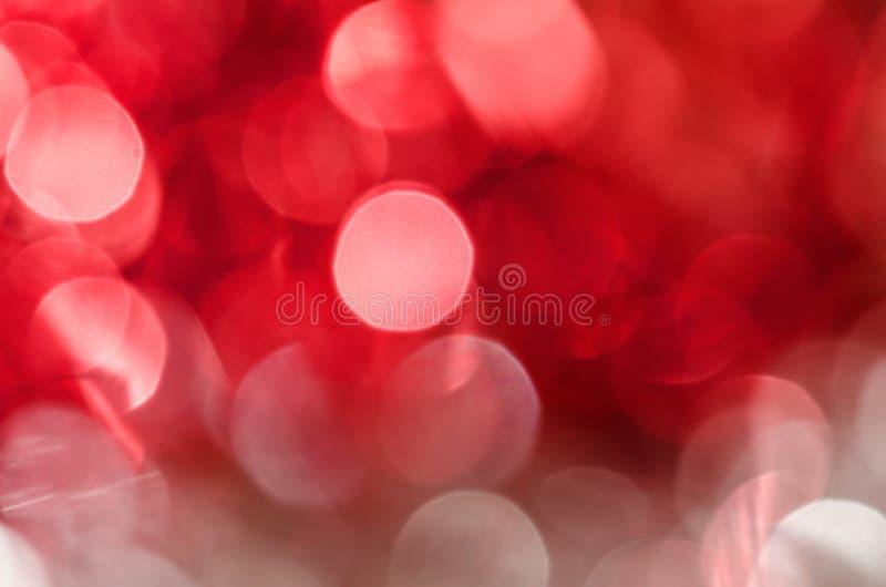 Fondo rojo fotos de archivo libres de regalías