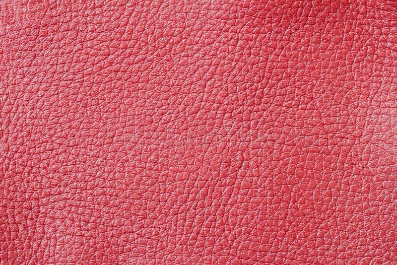 Attractive Download Fondo Rojo De Cuero Autntico De La Pintura Textura Natural Para El  Contexto.
