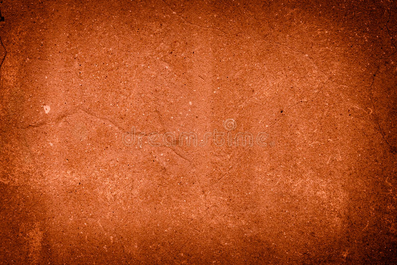 Fondo rojo oscuro abstracto de la textura elegante del grunge del vintage foto de archivo libre de regalías