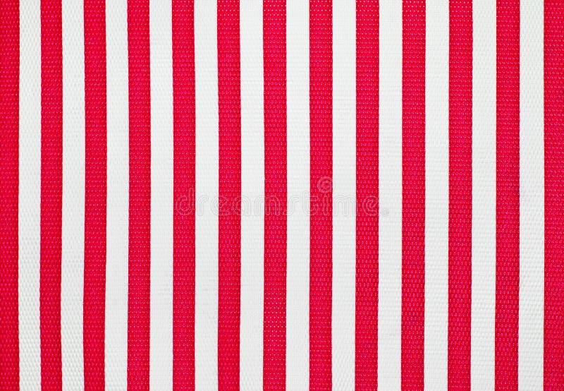 Fondo rojo y blanco imagen de archivo