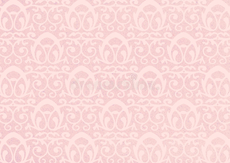 Fondo rosado libre illustration
