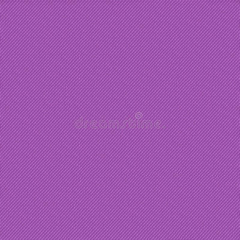 Fondo rosado del extracto del metal imagen de archivo