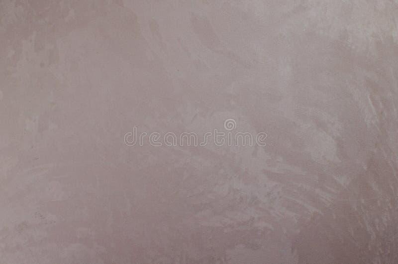 Fondo scuro della parete dello stucco dei bei blu navy decorativi astratti di lerciume Art Rough Stylized Texture Banner con spaz fotografie stock libere da diritti