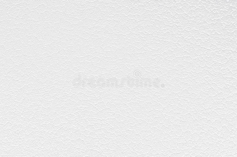 Fondo senza cuciture dell'estratto del reticolo della rete del crepitare (di alta risoluzione) immagini stock