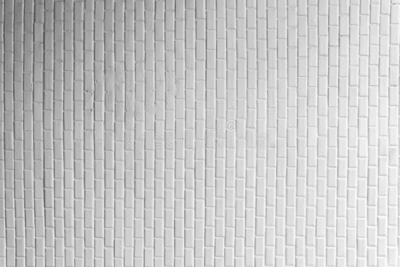 Fondo senza cuciture e modello del muro di mattoni di pietra fotografia stock