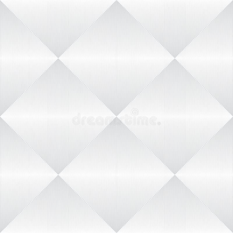 Fondo senza cuciture trasversale diagonale di struttura immagine stock