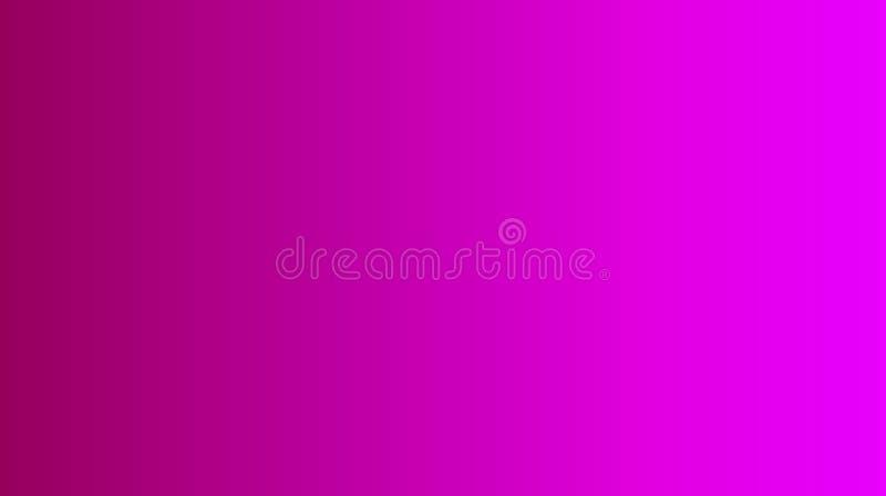 Fondo sombreado falta de definición rosada púrpura de los efectos del color del extracto fotos de archivo libres de regalías