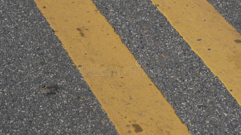 Fondo stradale fotografia stock