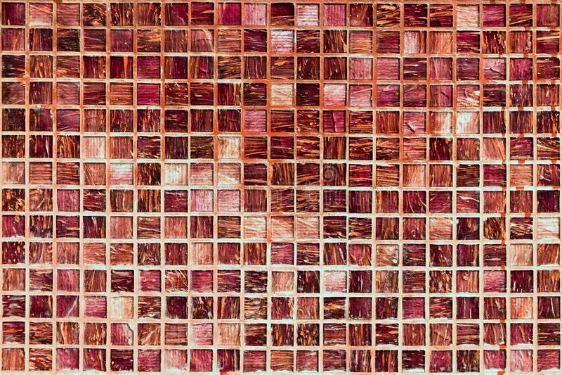 Fondo, struttura delle lastre per pavimentazione fotografie stock